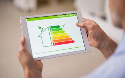 Green Homes Grant can be used alongside DRHI
