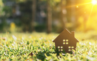 The Green Homes Grant Extended for an Extra Year!